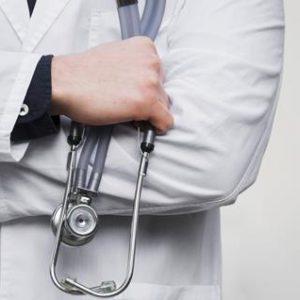 Dla lekarzy