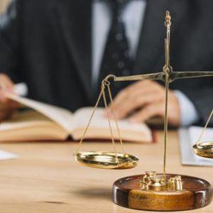 Dla prawników