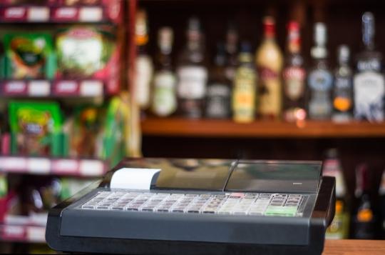 Obowiązek wymiany kas fiskalnych starego typu na kasy fiskalne online w 2020 roku