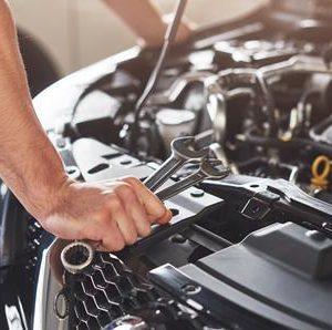 Dla mechaników